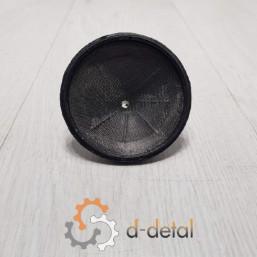 Відбивач (сітка) паливного фільтра (МТЗ, Д-240) грубої очистки (240-1105025)