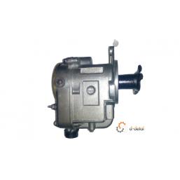 Магнето ПД-10, П-350 (М124Б3)