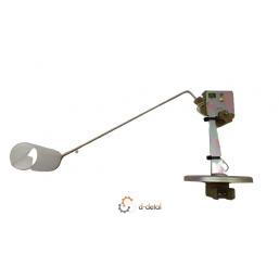 Датчик (МТЗ) покажчик рівня палива (294 мм)