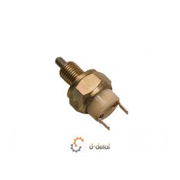 Выключатель (МТЗ) стопов (М14х1.5 - 2 штыря)