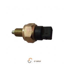 Выключатель (МТЗ) стопов (М14х1.5 - штыревая колодка)