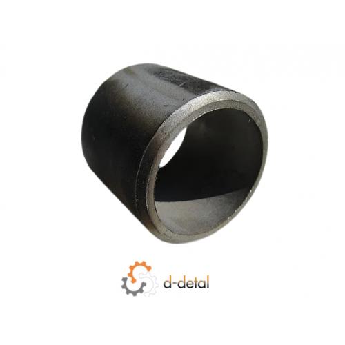 Втулка осі гойдання (МТЗ, ЮМЗ) задня (метало-кераміка)
