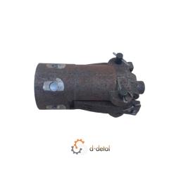 Корпус грузов бендикса Д-65 ЮМЗ