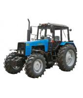 Запчастини до тракторів МТЗ 80, 82