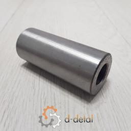Палець поршневий двигуна Д 65 ЮМЗ
