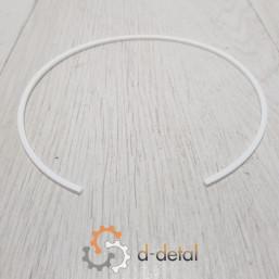 Кольцо гильзы фторопластовое (ЮМЗ, МТЗ) окантовочное
