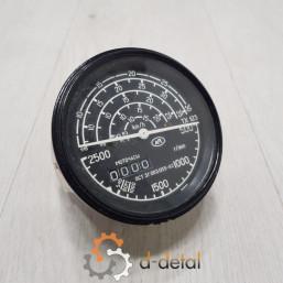 Тахоспідометр ЮМЗ