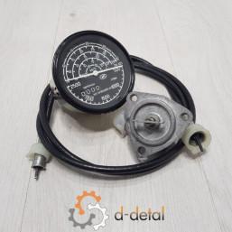Комплект установки тахоспідометра на ЮМЗ