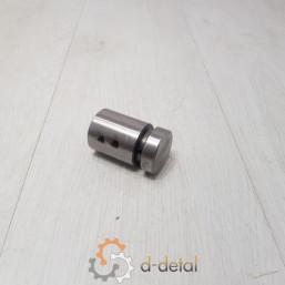 Палець шестерні проміжної (МТЗ, Д-240) 50-1006252-В