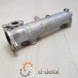 Коллектор впускной (МТЗ, Д-240) 240-1103033-01