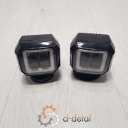 Фара LED квадратна 20W