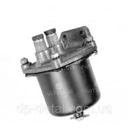 Фільтр відстійник ФГ-25 (ЮМЗ-6, МТЗ) грубої очистки палива