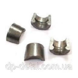 Сухарь клапана 50-1007053-А2 (МТЗ, Д-240)