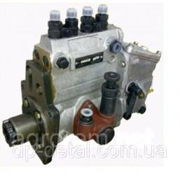 Паливний насос високого тиску (ПНВТ) МТЗ-80, МТЗ-82 (Д-240) (шліцьова втулка)