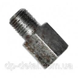 Штуцер (МТЗ, Д-240) розподільника Р-80