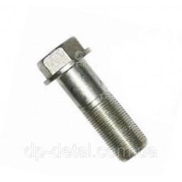 Болт 50-3104028 (МТЗ, Д-240) ступицы задней оси