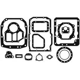 Комплект прокладок КПП МТЗ-1522, МТЗ-1523