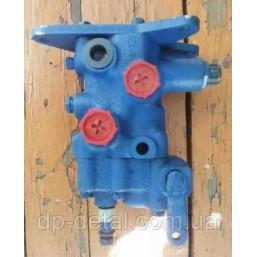 Гидроувеличитель сцепного веса 70-4609010 (МТЗ, Д-240) ГСВ