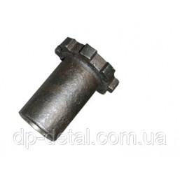 Втулка валика шліцьова (МТЗ, Д-240) УТН-3-1111165