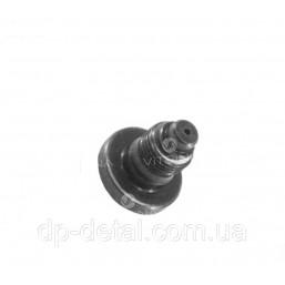 Клапан нагнетательный УТН-5-1111220 (МТЗ, ЮМЗ-6) ТНВД УТНМ