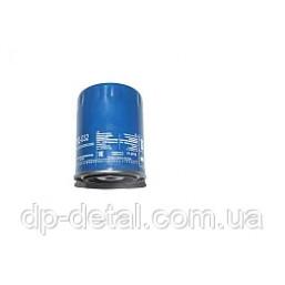Фільтр паливний (МТЗ, ЗіЛ 5301 «Бичок», Д-243, Д-245) тонкого очищення