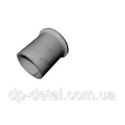 Втулка 80-3401106 (МТЗ, Д-240) амортизатора рулевого управления