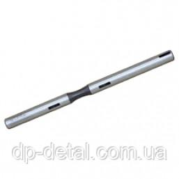 Вал вилок включения 50-1601215 (МТЗ, Д-240)