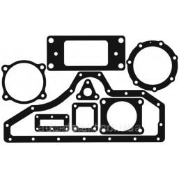 Комплект прокладок гідросистеми МТЗ-1221 (Д-260)
