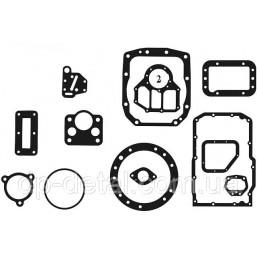 Комплект прокладок КПП МТЗ-1221 (Д-260)