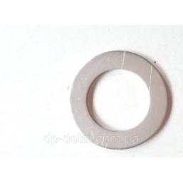 Алюминиевая шайба 20х24х1,5 (100шт) | разрывная муфта МТЗ, ЮМЗ-6
