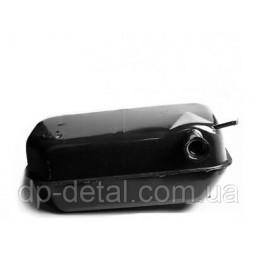 Бак топливный 80-1101010 (МТЗ, Д-240) 70-1101010 правый