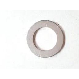 Алюминиевая шайба 20х32х1,5 (50шт) | малый штуцер Р-80
