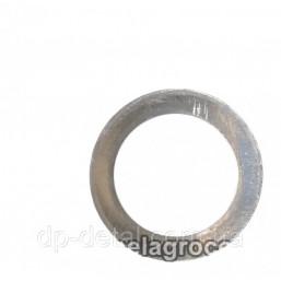 Алюминиевая шайба 27х32х1,5 | подкачка УТН, ЛСТН