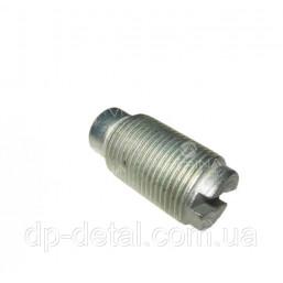 Винт 70-3401089 (МТЗ, Т-16) рулевого управления