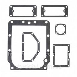 Комплект прокладок корпуса сцепления МТЗ-80 (Д-240)