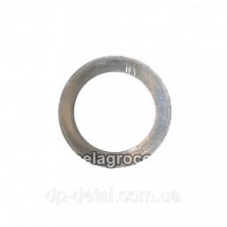 Алюминиевая шайба 22х32х1,5 (50шт) | малый штуцер Р-80