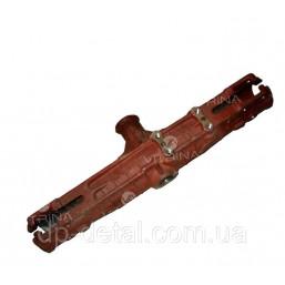 Вісь передняя 50-3001010А-01 (МТЗ-80) балка под ГОРУ
