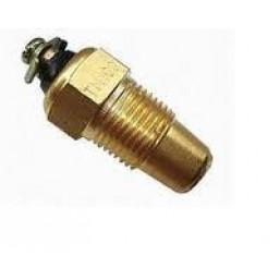 Датчик температури води (масла) (МТЗ, Т-40, Т-25, Т-16) (K3 / 8 '' - гвинт М4)