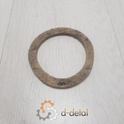 Кільце переднього колеса ЮМЗ повстяне