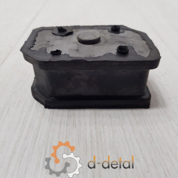 Подушка двигателя 240-1001025 (МТЗ, Д-240, Д-245) амортизатор