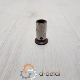 Штовхач клапана (МТЗ, Д-240)