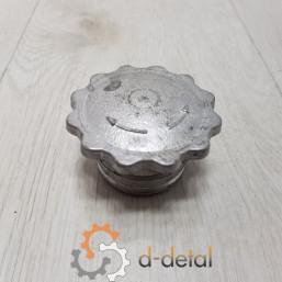 Пробка (МТЗ, Д-240) маслозаливной горловини (кришка А19.01.100-04)