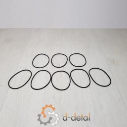 Кільце гільзи ущільнювальне (МТЗ-80, МТЗ-82, ЮМЗ-6)