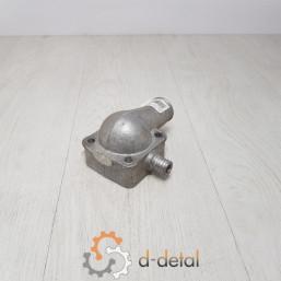 Корпус термостата під ТС-109 (МТЗ, Д-240)