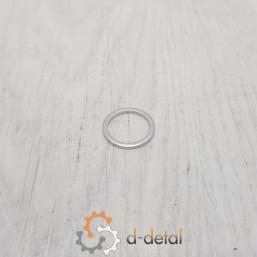Шайба алюмінієва 16х20х1,5 (ЮМЗ, МТЗ)