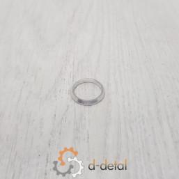 Шайба алюмінієва конусна 16х20х3 (ЮМЗ, МТЗ)