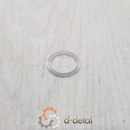 Шайба алюмінієва 18х24х1,5 (ЮМЗ, МТЗ)