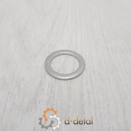 Шайба алюмінієва 24х34х2 (ЮМЗ, МТЗ)