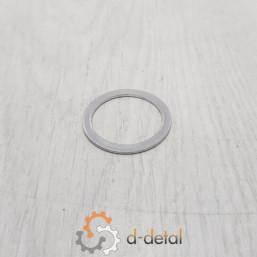 Шайба алюмінієва 30х38х1,5 (ЮМЗ, МТЗ)