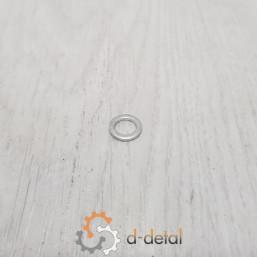 Шайба алюмінієва 8х12х1,5 (ЮМЗ, МТЗ)